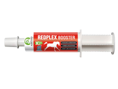 Redplex Booster 60 ml