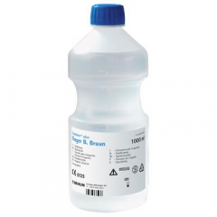 Ringer 1000 ml Ecotainer