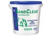 Sand Clear 9 KG