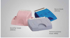 Surgical Clipper Blade (for General Use)