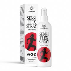 Sensipharm - Sensi Flex Spray, 110 ml