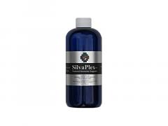 Silvaplex 236 ml