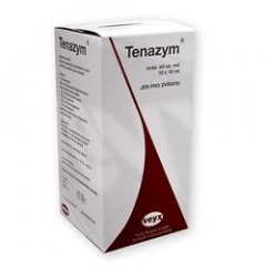 Tenazym injector 10 ml