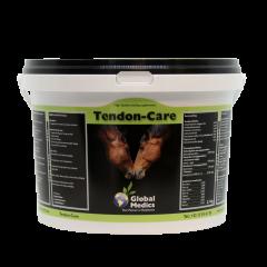 Tendon-Cure 2,7 kg