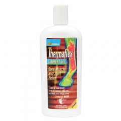 Thermaflex gel 354 ml