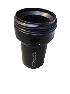 Hygienic Cup - 100ml