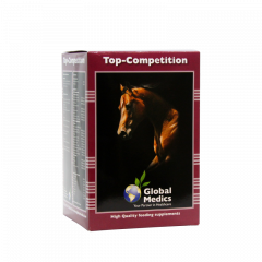 Top-Competition 12 x 40 gr