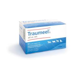 Traumeel S ad us. vet.