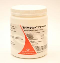 Trimetox powder 500 g