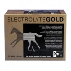 Electrolyte Gold 200 x 50 g