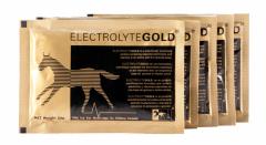 Electrolyte Gold 50 g