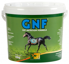 GNF 10 kg
