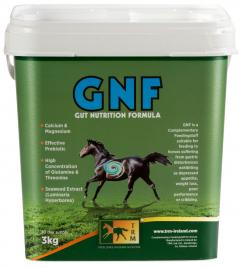 GNF 3 kg