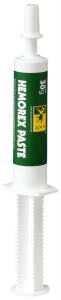 Hemorex Paste 30 g