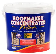 Hoofmaker Pellets 10 kg