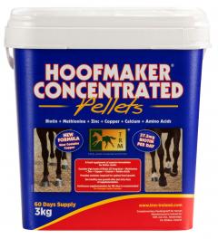 Hoofmaker Pellets 3 kg