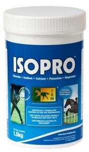Isopro 2000 1,5 kg