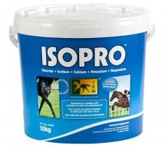 Isopro 2000 10 kg