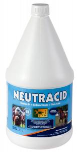Neutracid 3,75 liter