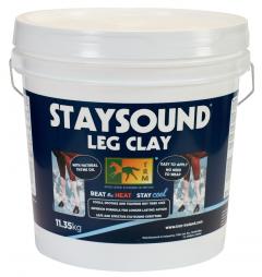 Staysound 11,35 kg