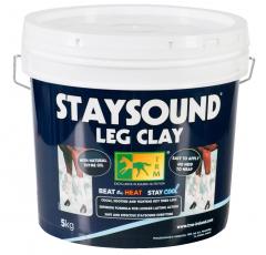 Staysound 5 kg