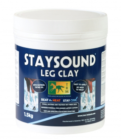 Staysound 1,5 kg