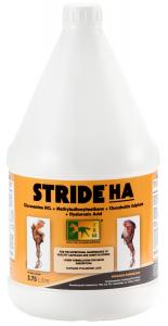 Stride HA solution 3,75 ltr