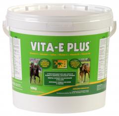 Vita-E-Plus 10 kg