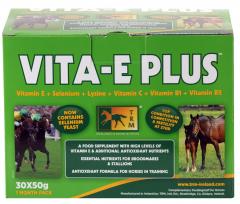 Vita-E-Plus 30x50 g