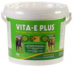 Vita-E-Plus 5 kg