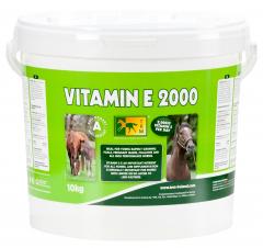 Vitamin E 2000, 10 kg