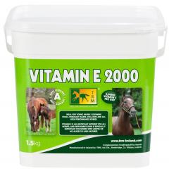 Vitamin E 2000 1.5 kg
