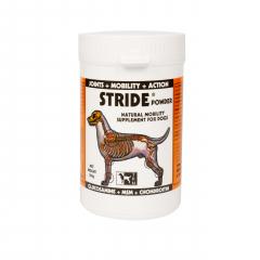 Stride Dog 150g
