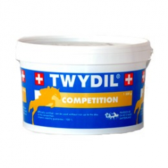Competition 1500 g