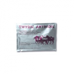Artridil 50 g (with Harpagophytum)