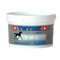 PMC 3 kg