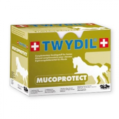 Mucoprotect 50 g