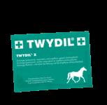 Twydil X 60 gr
