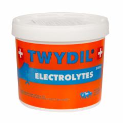 Electrolytes 5 kg