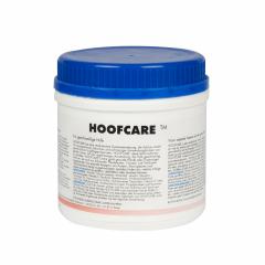Hoofcare 500 g