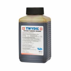 Liquide Membre (Dry 5) 300 ml