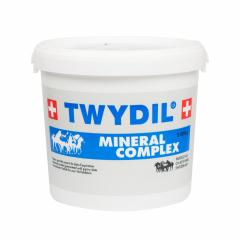 Mineral Complex 3 kg