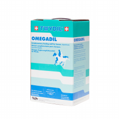Omegadil 2000 ml
