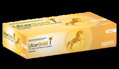 UlcerGold 7x1 Tube