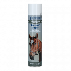 Veerust Super Paard en Rund 600 ml