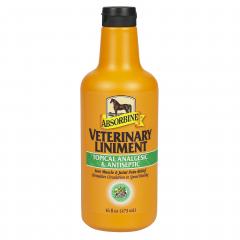 Absorbine Veterinary Liniment 950 ml
