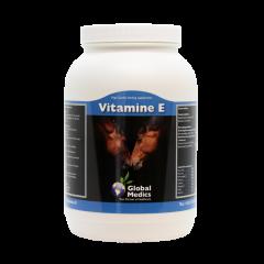 Vitamine E 1,0 kg
