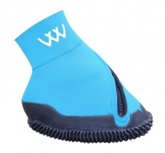 WoofWear - Medical Hoof Boot, Size 8