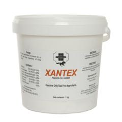 Xantex Powder 1 kg