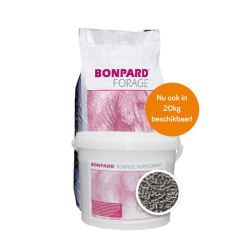 Bonpard Forage 20kg
